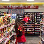 De vender dulces y cigarros, Oxxo pasó a ser el rey del e-commerce en México