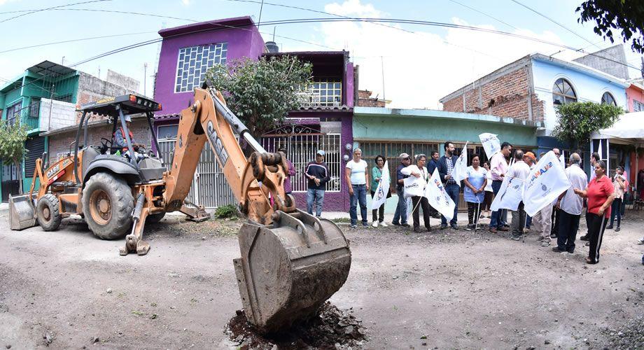 pavimentación-guanajuato.jpg