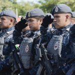 ¿Quieres ser militar o policía? AMLO lanzará convocatoria para contratar a más de 50 mil