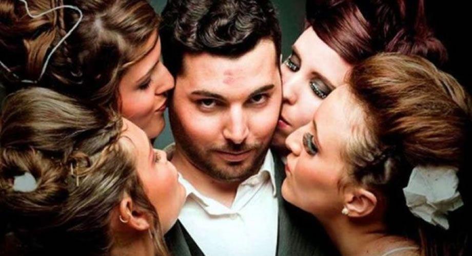 poligamia.jpg