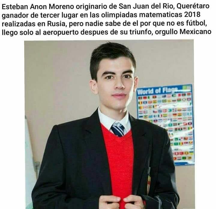 Photo of Estudiantes sobresalientes, niños robados, causas sociales: Noticias Falsas en la red