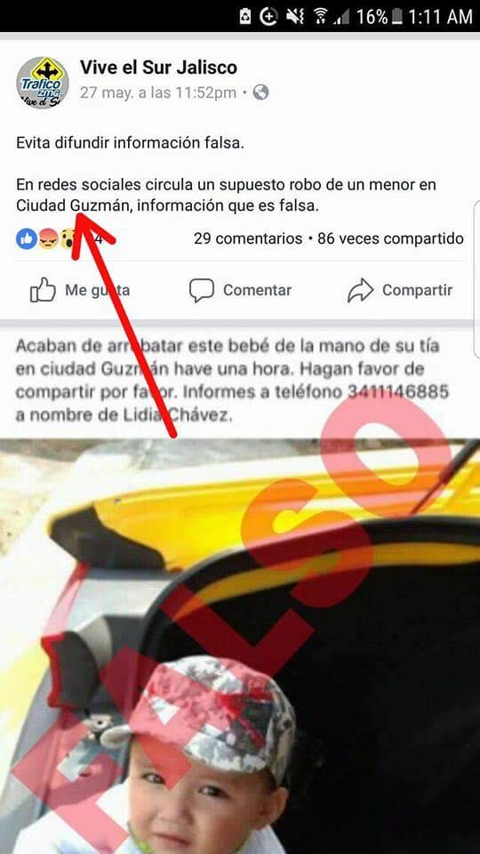 post falsos (4)
