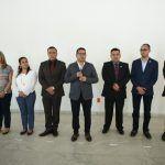 Presentan a nuevos directores de Mercados y Movilidad, Tránsito y Transporte