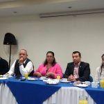 La transparencia y seguridad, prioridad para el PRI en el Ayuntamiento