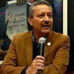 Urge Irapuato una coordinación efectiva con Estado y Federación; pide ser incluido en estrategia de seguridad