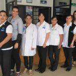 Recibe Centro Integral de Salud Mental de Irapuato reacreditación como unidad que cumple con altos estándares de calidad en la atención