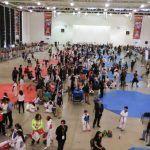 Irapuato se consolida como sede de grandes eventos
