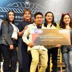 """DIF Estatal Reconoce a los Ganadores del 2do. Concurso de Teatro """"Valores que Transforma Vidas"""""""