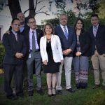 Hospital Psiquiátrico de León cumple 73 años
