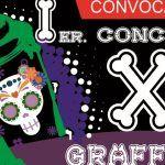 Casa de la Cultura presenta Semana Cultural de Día de Muertos