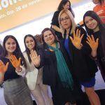 """Preparan actividades dentro del marco de la """"Conmemoración del Día Internacional de la No Violencia contra las Mujeres"""""""