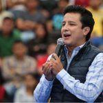 Jorge Romero, un aficionado del América, pero con sangre fresera