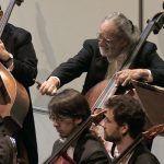 """OSUG exhibe la belleza de la música latinoamericana con """"Suite Indiana"""""""