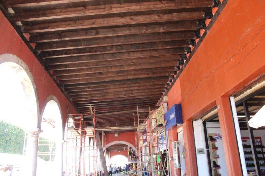 Avance-portal-Hidalgo-3-Personalizado.jpeg