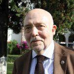 Otorgará UG Doctorado Honoris Causa al Dr. Octavio José Obregón