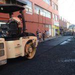 Proyectan replicar mantenimiento mayor de vialidades primarias