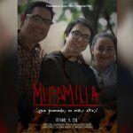 """""""Mi Familia"""", un cortometraje de terror producido por jóvenes cineastas guanajuatenses"""