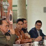 Invitan a probar café, chocolate y postres de Guanajuato en MokaFest