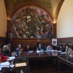 Aprueba Ayuntamiento disposiciones administrativas para el 2019