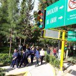 Finalizan trabajos en centros educativos de Proximidad Ciudadana mediante FORTASEG