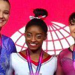 La despreciaron por su aspecto, hoy gana medalla para México