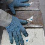 Prisión contra celayence que portaba 6 kilos de cocaína