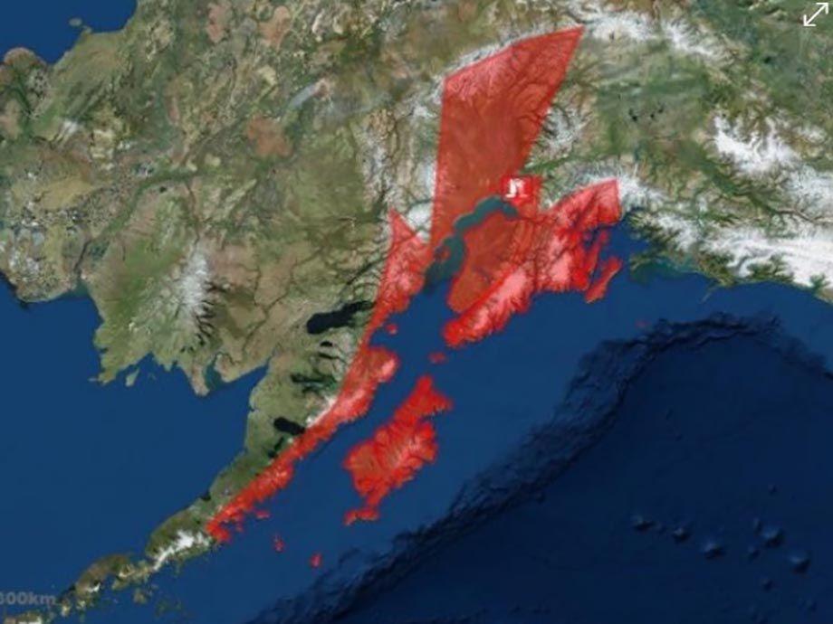 alaska-tsunami.jpg