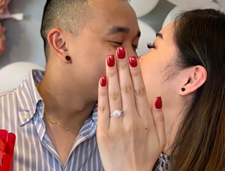 anillo-de-bodas1.jpg