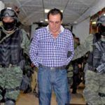 Héctor Beltrán Leyva muere de un infarto, informa la Segob