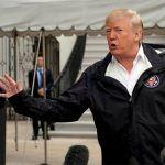 Tijuana no está preparada para caravana migrante: Trump