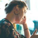 Confirmado científicamente: Facebook e Instagram inducen a la depresión