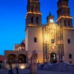 Ciudades más mexicanas para celebrar La independencia de México