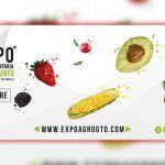 Vive la 23 edición de la Expo Agroalimentaria en Irapuato