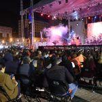 Invitan a la XVII Edición del Festival de Jazz