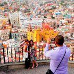 Si no vas a gastar, mejor no visites Guanajuato, capital