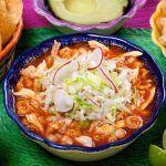 Comida que puedes regalar en Los Barrios sin afectar a tus bolsillos