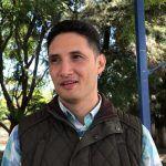 Coach de alumnos de Pénjamo se siente orgulloso de su desempeño