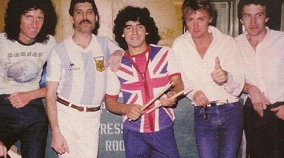 maradona-mercury.jpg