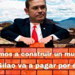 """Imparable la """"mofa"""" sobre alcalde Guanajuato"""