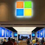 Microsoft supera a Apple como la empresa más valiosa del mundo