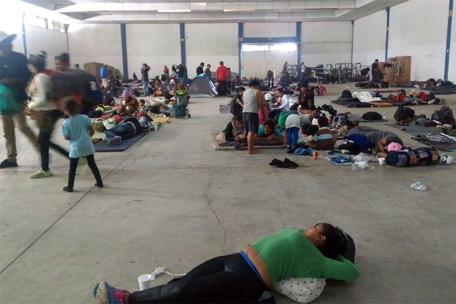 migrantes-3.jpg