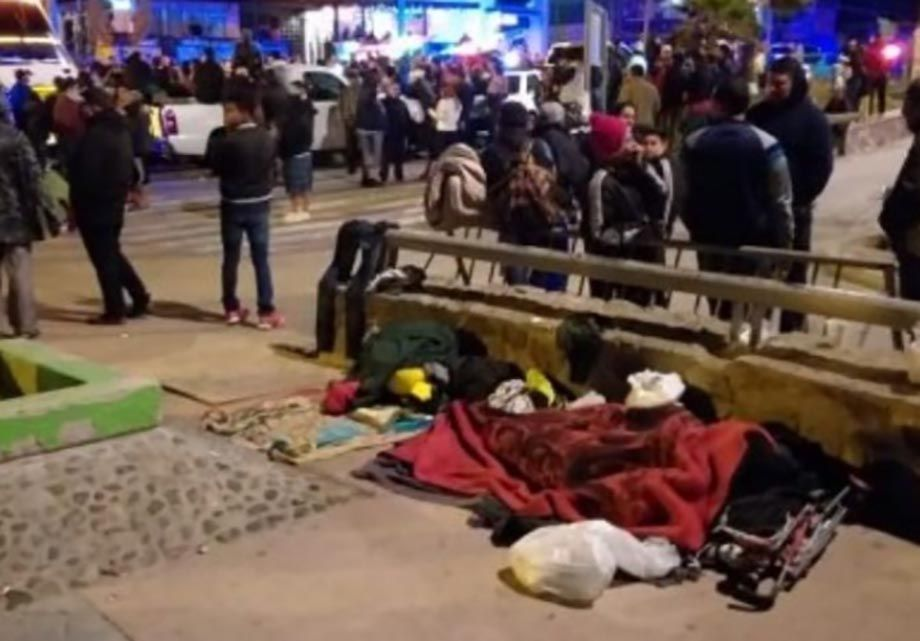migrantes-caravana.jpg