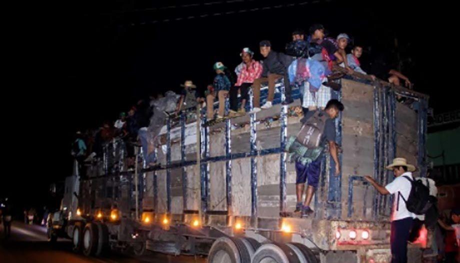 migrantes2.jpg