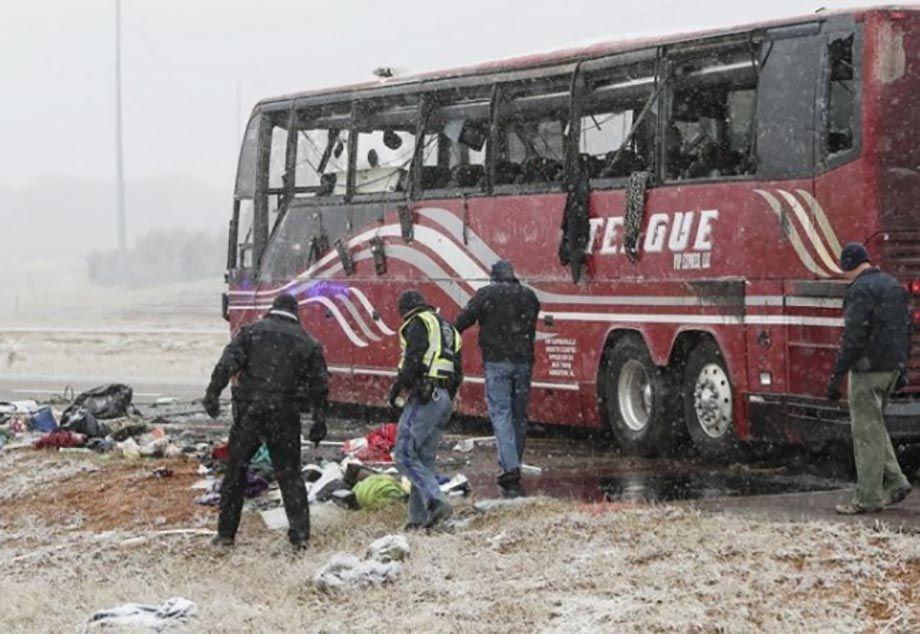 nieve-accidente.jpg