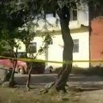Matan a joven en la comunidad de San José de Jorge López