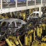 General Motors cierra 7 plantas