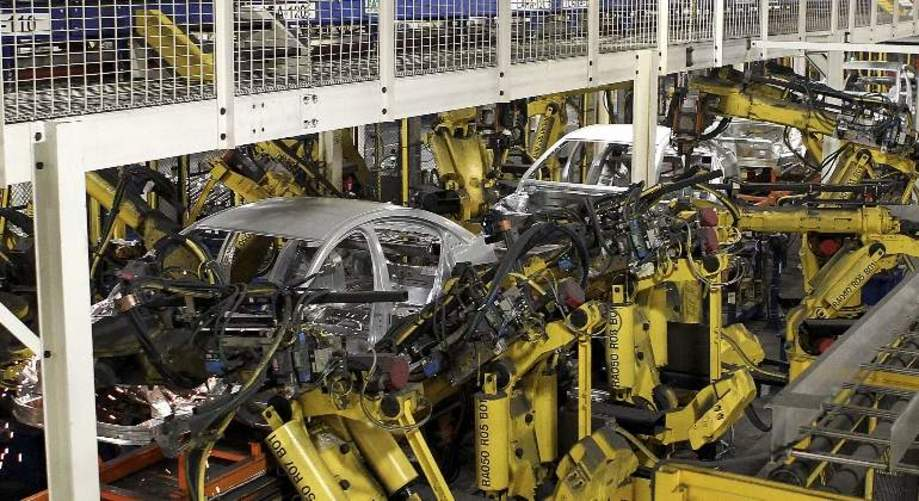 planta-general-motors-robot-1.jpg