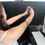 Notas falsas, ciberacoso, difamación, robo de identidad, extorsión, sexting: Redes Sociales