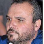 'El Chapo' controlaba AICM y llevaba droga a EU en pipas de gas: 'El Rey' Zambada