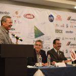 CMIC Guanajuato se suma a proyectos de desarrollo del municipio
